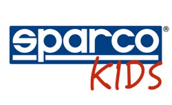 SPARCO KIDS